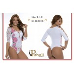 Body reductor colombiano BD3113RS