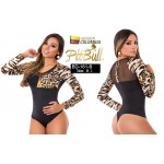 Body colombiano PBD161-B