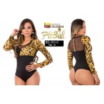 Body colombiano PBD161-C