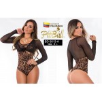 Body colombiano 3013-A