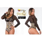 Body colombiano 3013-D