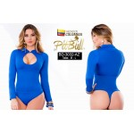 Body colombiano BD3032AZ