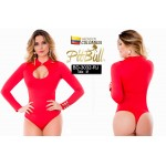 Body colombiano BD3032RJ