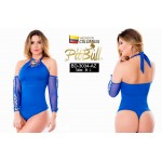 Body colombiano BD3034AZ
