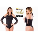 Body colombiano BD3034NG