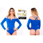 Body colombiano BD3038AZ