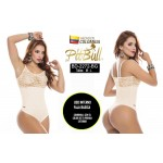 Body faja interior BD-2272-BG