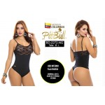 Body faja interior BD-2272-NG