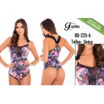 Body reductor colombiano BD225A