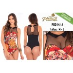 Body reductor colombiano BD141A