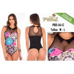 Body reductor colombiano BD141C