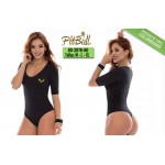 Body reductor colombiano BD3076NG