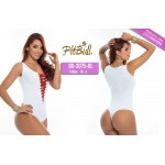 Body reductor colombiano BD3075BL