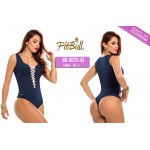 Body reductor colombiano BD3075NG