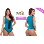 Body reductor colombiano BD3094VD