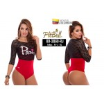 Body colombiano BD3060RJ