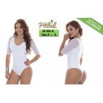 Body colombiano BD3061BL