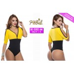 Body pitbull reductor BD3092AM