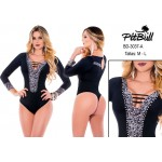 Body colombiano BD3037A