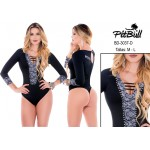 Body colombiano BD3037D