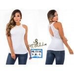 Blusa fashion BL147BL