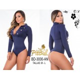 Body colombiano BD3000AN