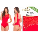 Body colombiano BD138RJ