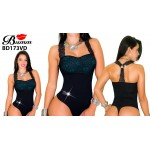 Body reductor BD173VD