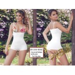 Body faja interior BD2303BG