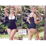 Body faja interior BD2303NG