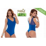 Body reductor BD3069AZ