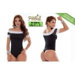 Body reductor BD3086BL