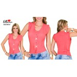Blusa colombiana ISE002C