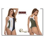 Body Reductor BD3194-VD