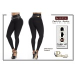 Leggins Push Up LE787-NG