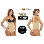 Body faja interior BD1295BG